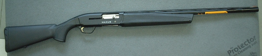 B-Maxus-One-Comp-1