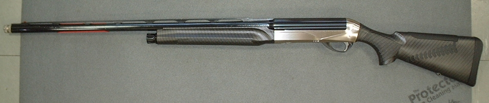 Benelli-supersport-2
